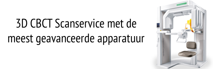 Slide Scanservice